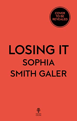 Losing It: Dispelling the Sex Myths that Rule Our Lives (English Edition)