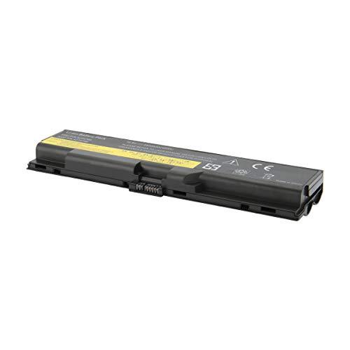 Vinitech AKKU für IBM Lenovo ThinkPad T-410 T-510 T-510i 10,8V 4400mAh