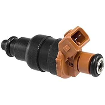 New Fuel Injector for Chrysler Dodge Plymouth 3.3L FJ210