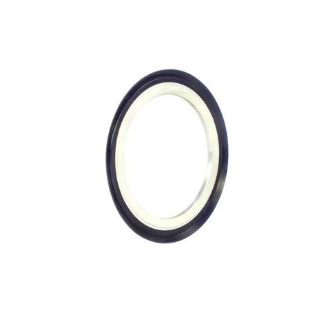 Enduro Bearings Roulements Se Mr 3042 AL-Seal for BB30 Aluminium