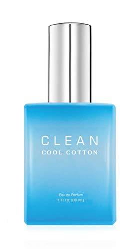 Clean Cool Cotton 30 ml Eau de Parfum, Vaporisateur / Spray