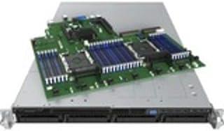 Intel S2600WFTR Server Board