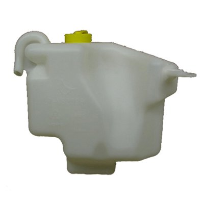 New Coolant Recovery Tank For 2007-2012 Nissan Altima, 2009-2014 Nissan Maxima 21710ZN50A NI3014106