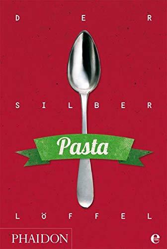 Silberlöffel-Pasta