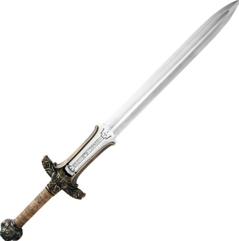 Museum Replicas MRP884016BRK Atlantean Sword
