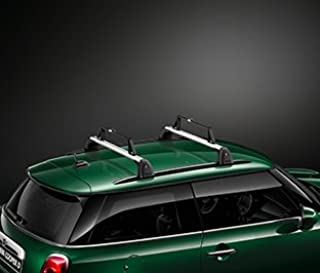 Best mini clubman roof rails Reviews