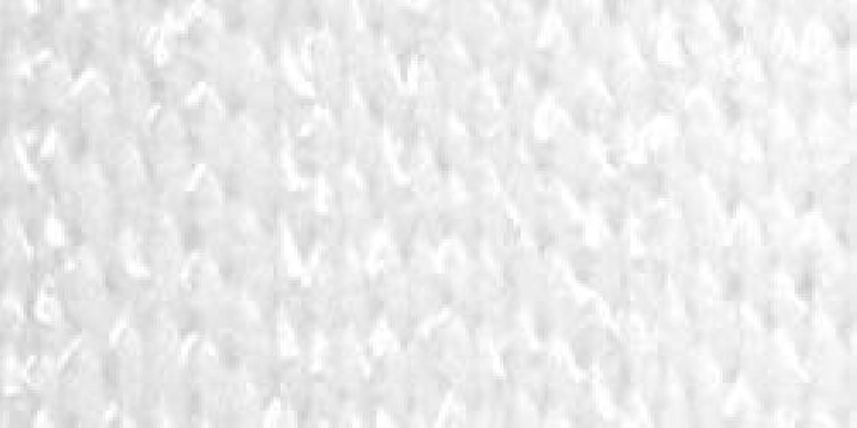 Bulk Buy  Bernat Baby Coordinates Yarn (3Pack) Solids White 16604848005