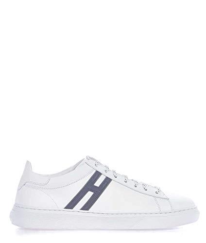 Hogan Luxury Fashion Uomo HXM3650J960KFMB001 Bianco Sneakers | Primavera Estate 20