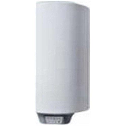 pequeño y compacto Hervidor eléctrico CointraTLPLUS50 47.5L 1500W Blanco