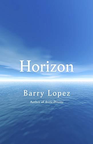 Horizon [Idioma Inglés]