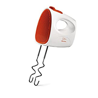 Ariete-1541-Stabmixer-orange-wei