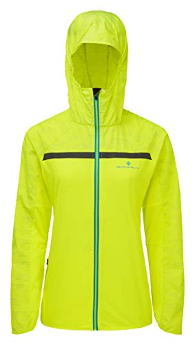 Ronhill Momentum Afterlight Women's Veste - AW19 - L