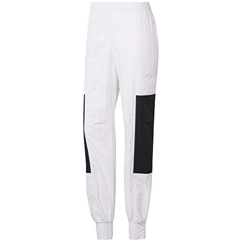 Reebok CL D Team W joggingbroek