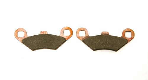 Factory Spec FS-430SV Brake Pad