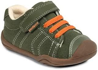Grip-N-Go Jake Sneaker (Toddler)