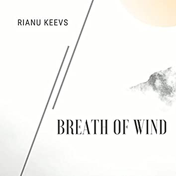 Breath of Wind