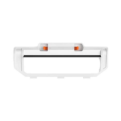 Mi Robot Vacuum-Mop P Brush Cover (White)
