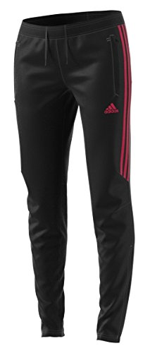 Women's Football Pants