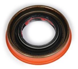 GM Genuine Parts 291-315 Rear Axle Shaft Seal