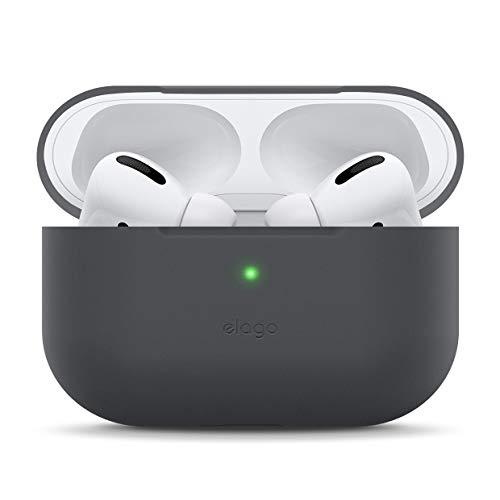 Ipods Inalambricos Apple Fundas Marca elago