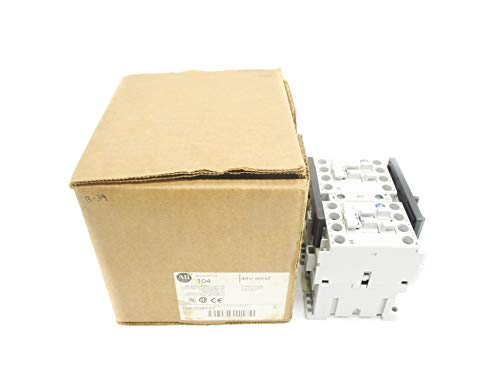 INDUSTRIAL MRO 104-C09Y22 25% OFF SER. A 48V NSMP-OEM WH BR Bombing free shipping