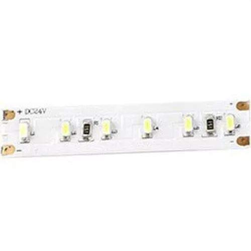 LEDs-C4 91-4763-00-00 On Technical Hp Ip