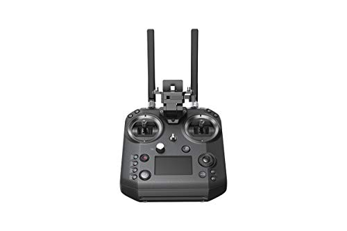 DJI Cendence Remote Controller for Inspire 2 and Matrice 200 Series Aircraft