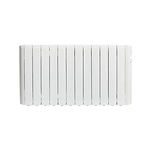 HAVERLAND - Emettitore termico Simply-12, Bluetooth, con 12 elementi