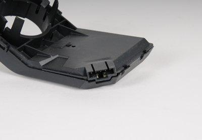 ACDelco 22738087 GM Original Equipment Theft Deterrent Module