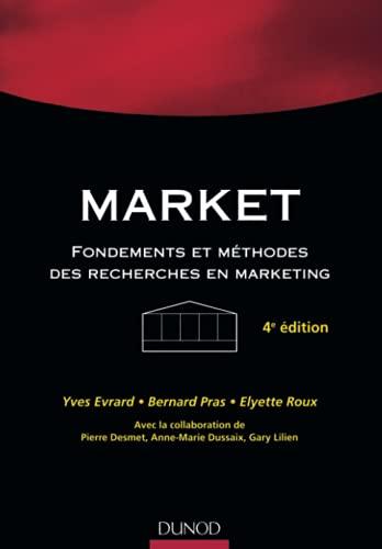market provencia carrefour