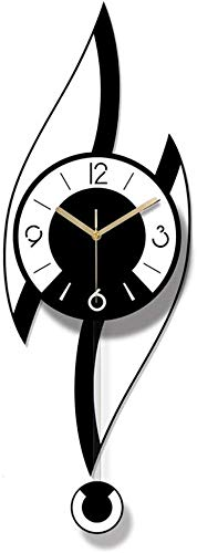 relojes de pared en madera con pendulo fabricante JYDD
