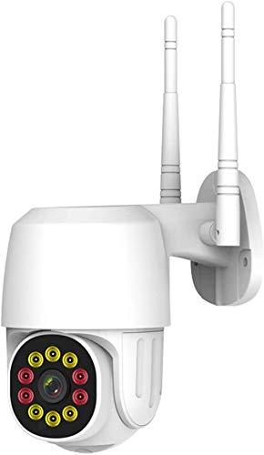 Camaras De Seguridad Con Audio marca LETTURE