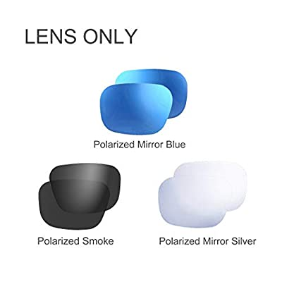 Only Lens (Model 628EU) by OhO sunshine