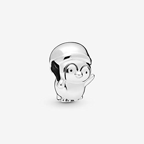 Pandora -Bead Charms 925 Sterlingsilber 798477C00