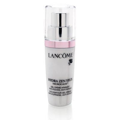 Lancôme Hydra Zen Neurocalm Yeux 15 ml - Augenkontur Gel-Creme, 1er Pack (1 x 1 Stück)