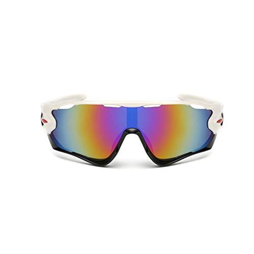 Polarized Sports Sunglasses Driving Glasses Shades for Men