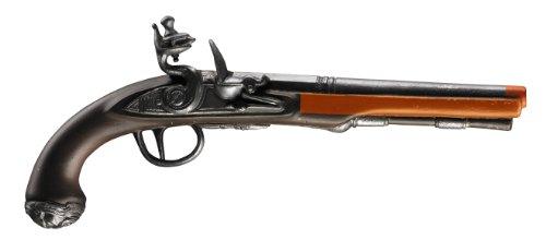 Jack Sparrow Pistol (japan import)