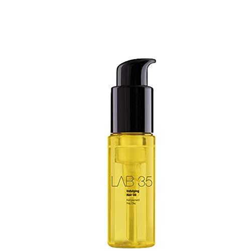 Kallos Lab 35 Indulging Nourishing Hair Oil Oleje