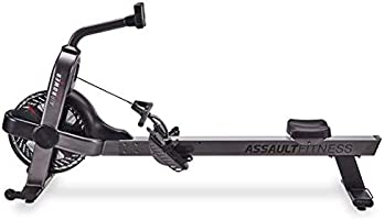 Save Big on Assault Fitness Products