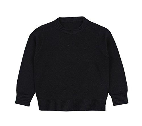 Best Boys Sweaters