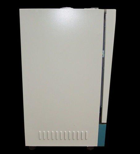 MXBAOHENG AC220V 50HZ 0.2kw 15.6L Laboratorio Electrotermal Constant-temp. Incubadora Fermentada Microbiana