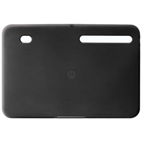 Motorola Gel Schutzhülle für Xoom schwarz