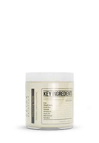 Detox Skinfood Cleansing Balsem - 246 gr