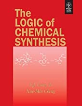 The Logic of Chemical Synthesis -International Edition