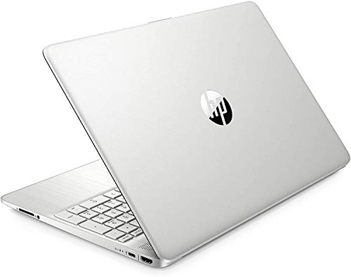best laptop under 500 dollars with SSD