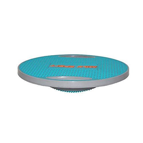 Great Price! JUAN Cushion Balance Boards for Exercise, Balance Board Workout, Professional Anti Slip...