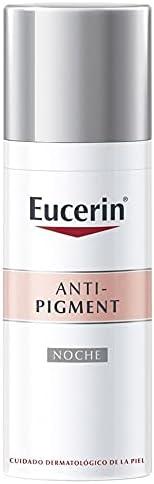 228 opinioni per Eucerin Anti Pigment Noche 50Ml
