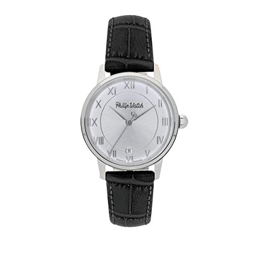 Philip Watch R8251598503