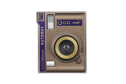 Lomography Lomo'Instant Automat Dahab - Sofortbildkamera