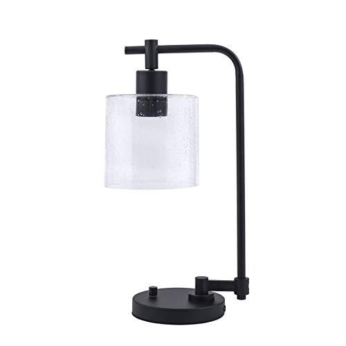 lámpara aceite fabricante Quality Craft